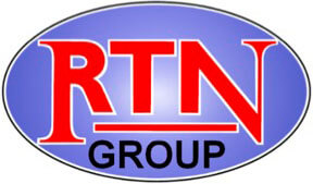 RTN Group