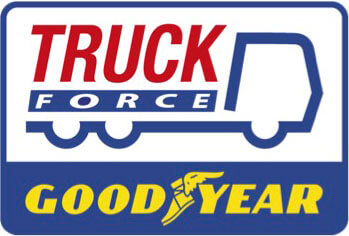 Truck Force Goodyear