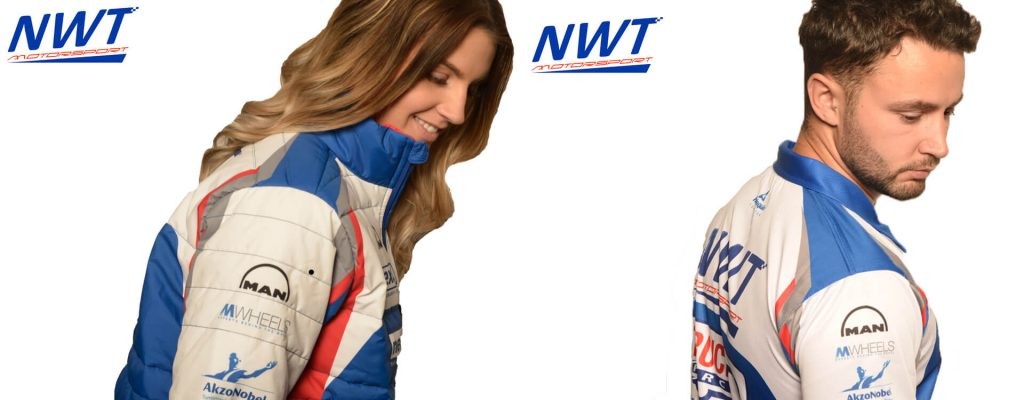 NWT Motorsport